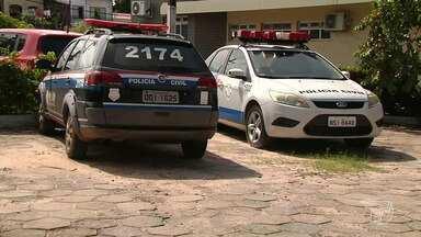Faltam policiais civis para as delegacias da Mulher e de Alter do Chão - Esta semana houve a nomeação de novos policiais civis na região e estas delegacias podem receber novos policiais.