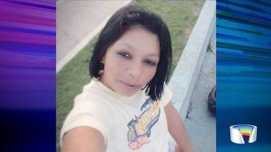 Mulher é morta pelo ex-companheiro em São José - Crime foi no Campo dos Alemães.
