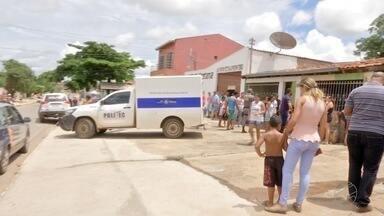 Crimes contra mulheres aumentam em Mato Grosso este ano - Crimes contra mulheres aumentam em Mato Grosso este ano.