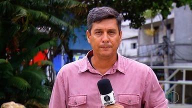 Iguaba Grande, RJ, está com inscrições abertas para aulas de vôlei - Atividades gratuitas são realizadas às terças e quintas na Quadra Poliesportiva Oswaldo Antunes Neves.