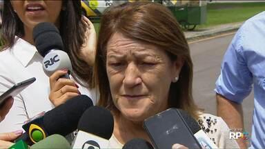 Mãe de Carlos Murilo fala da expectativa para o julgamento - O jovem foi morto em um acidente de carro em maio de 2009.
