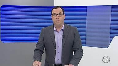 Cão farejador do BIESP localiza 109 papelotes de maconha em Caruaru - Proprietários da droga foram presos e levados para a Delegacia de Polícia Civil para as medidas cabíveis, diz PM.