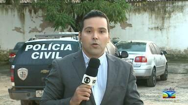 Veja as notícias policiais em destaque no Maranhão - Confira as notícias policiais em São Luís e também no interior do estado.