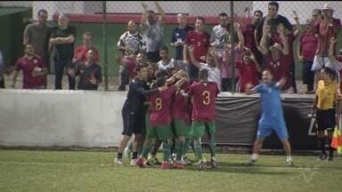 Briosa espera contar com o apoio da torcida contra o Noroeste - Jogo válido pela 13ª rodada do Paulista da Série A3 será disputado nesta quarta-feira (28), às 20h, no Estádio Ulrico Mursa.