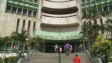 Começa nesta quinta (1º) temporada do Imposto de Renda 2018 - O programa da receita federal já está disponível. No Maranhão mais de 370 mil contribuintes devem declarar o imposto, que tem novidades este ano.