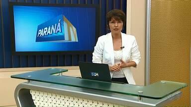 Vamos pensar sobre o Brasil que queremos para o futuro - Em 15 segundos grave um vídeo dizendo que Brasil você quer para o futuro. Escolha um local que represente a sua cidade e dê a sua opinião.