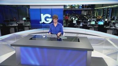 Jornal da Globo - Edição de Quarta-feira 28/02/2018 - As notícias do dia com a análise de comentaristas, espaço para a crônica e opinião.