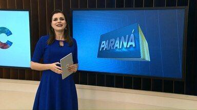 Moradores da região Oeste podem dizer que Brasil querem para o futuro - Saiba como gravar o seu vídeo e mande o seu recado, que será exibido nos nossos telejornais.