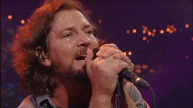 Pearl Jam - Austin City Limits