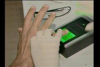 Termina hoje o cadastramento biométrico em Três de Maio - O cartório fica aberto até 19h para atender os eleitores.