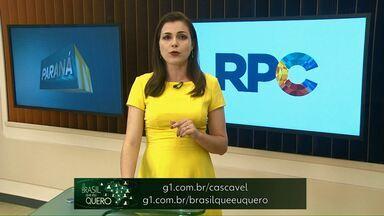 Que Brasil você quer para o futuro? - Mande um vídeo de 15 segundos respondendo esta pergunta.
