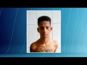 Corpo de jovem de 17 anos é encontrado no Rio Doce, em Governador Valadares - Polícia ainda vai verificar a causa da morte.