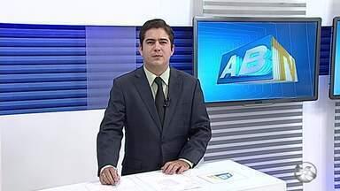 Serviços de saúde são oferecidos em Caruaru - Ações são promovidas pela Ordem DeMolay.