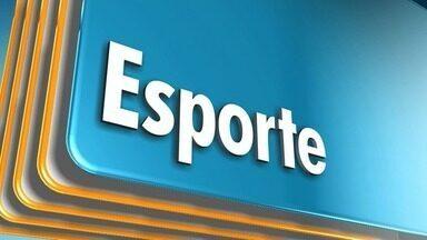 Confira as notícias do esporte desta segunda (19/03) - Thiago Barbosa destaca empate no clássico entre Confiança e Sergipe e resultados da Corrida Cidade de Aracaju.