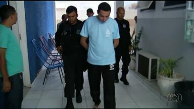 Marido de cabeleireira é condenado a mais de 18 anos de prisão por assassinato - Marido de cabeleireira é condenado a mais de 18 anos de prisão por assassinato