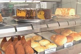 Itaquaquecetuba faz capacitação para manipulação de alimentos - Evento é dirigido para cozinheiros e comerciantes do ramo de alimentação.