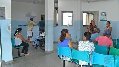 Secretário de Saúde de Corumbá fala sobre filtragem de pacientes nas UBS - A orientação é que os casos não urgentes sejam tratados nos postos de saúde.