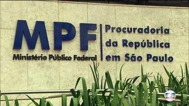 Lava Jato em São Paulo denuncia ex-diretor da Dersa por desvio de recursos públicos - Ministério Público diz que houve fraude nos programas de reassentamento da obra do Rodoanel.