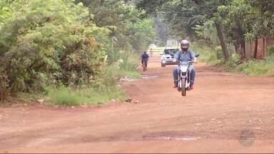Operação combate o comércio ilegal de bebidas e drogas nas aldeias indígenas em MS - Operação está sendo realizada pela Fundação Nacional do Índio (Funai) e por lideranças indígenas.