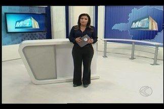 MG2 TV Integração Triângulo de sábado, 31 de março - Confira os destaques deste sábado (31) de Uberlândia, Uberaba e região.
