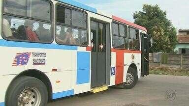 Tarifa de ônibus sobe R$ 0,50 em Vargem Grande do Sul - Usuários questionam o aumento e a qualidade do serviço.