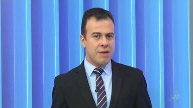 Comarca de Crateús inicia multirão com processos do DPVAT - Saiba mais em g1.com.br/ce