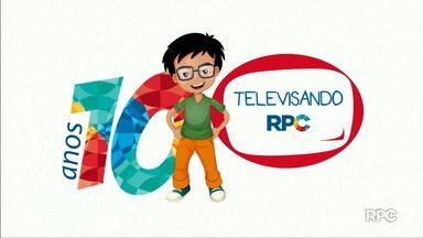 Projeto Televisando discute ética - O assunto ganha ainda mais importância em ano de eleições