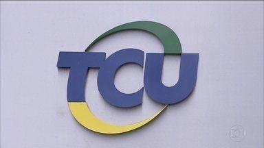 Técnicos do TCU recomendam anulação da decisão que renovou o contrato com Grupo Libra - Parecer destaca o risco de um prejuízo irreparável.