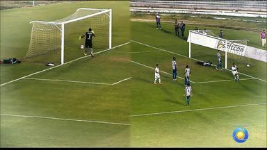 Raio-X Botafogo-PB x Campinense: quem é quem nesta final de Paraibano? - Relembre um pouco das campanhas de Belo e Raposa em números