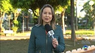 Prefeitura de Avaré abre inscrições para concurso público - A Prefeitura de Avaré (SP) abriu inscrições para concurso público. A repórter Beatriz Buosi tem mais informações.