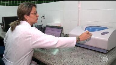 Doença de Chagas não tem cura, mas estudo da UFPI e UESPI torna tratamento menos doloroso - Doença de Chagas não tem cura, mas estudo da UFPI e UESPI torna tratamento menos doloroso