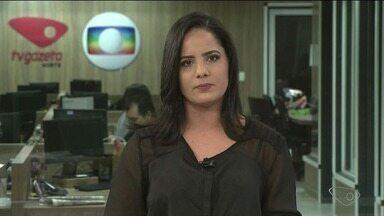 Cesan negocia para assumir serviço de saneamento em Linhares, Aracruz e São Mateus, no ES - Paulo Hartung disse que pretende levar os serviços da Cesan para essas cidades.