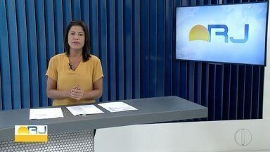 MPRJ recomenda que prefeito de Macaé não faça nomeação de servidores para desvio de função - Assista a seguir.