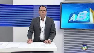 Polícia Militar prende suspeitos de assalto em Lajedo e Altinho - Assaltantes estavam de moto no momento dos assaltos.