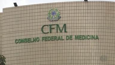 Mortes por câncer preocupam em Guaíra, Vista Alegre do Alto e Dumont - Câncer já é a doença que mais mata em 10% das cidades do Brasil. As três cidades da região estão na lista.
