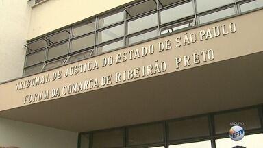 Justiça nega pedido do MP para prender advogado acusado na Operação Têmis - O argumento dos promotores é que Klaus Philipp Lodoli teria alterado a senha e movimentado uma conta bancária bloqueada pela Justiça.