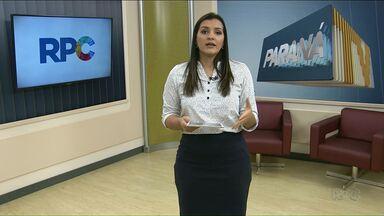 Que Brasil você quer para o futuro? - Grave um vídeo e envie para o g1.com.br/brasilqueeuquero