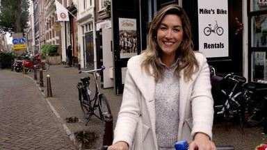 Holanda (Amsterdã)
