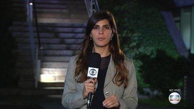 PF vai convocar para depor uma das filhas de Temer - O assunto é uma reforma realizada na casa de Maristela Temer, na capital paulista.