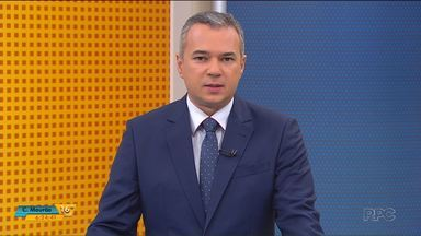 STJ manda investigações sobre Beto Richa, do PSDB, para TRE e para juiz Sérgio Moro - Caso, que corre em segredo de Justiça, foi enviado à primeira instância judicial após Richa deixar governo do Paraná para se candidatar.