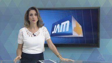 Audiência de instrução de testemunhas da Maus Caminhos é adiada, em Manaus - Testemunhas seriam ouvidas nesta sexta-feira.