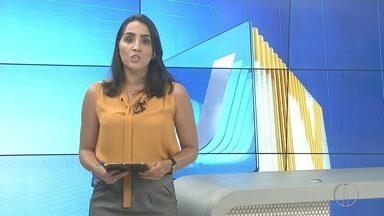 Justiça expede mandados de prisão contra ex-delegado e ex-policiais de São João da Barra - Suspeitos são acusados de extorsão contra comerciantes no RJ.