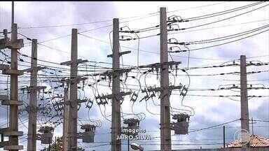 Tarifa de energia fica mais cara e consumidor deve economizar - Tarifa de energia fica mais cara e consumidor deve economizar