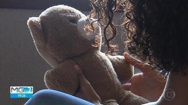 Mês de maio é dedicado ao combate ao abuso e à exploração infantil - A maioria das vítimas tem entre cinco e dez anos de idade. Os abusadores são quase sempre pessoas próximas às crianças.