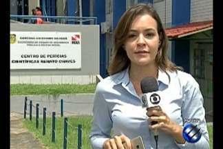 Mais um policial militar é morto na região metropolitana de Belém - Somente em 2018, são 22 PMs mortos.