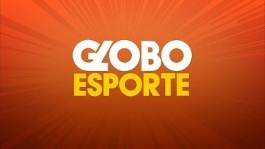 Confira o Globo Esporte desta quarta (02/05) - Programa destaca Sergipe e Jogos Escolares, além do retorno de Galego ao Real Moitense.