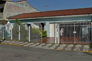 Centro de Referência do Idoso de Mogi vai fechar as portas - População da terceira idade será atendida por outros serviços.