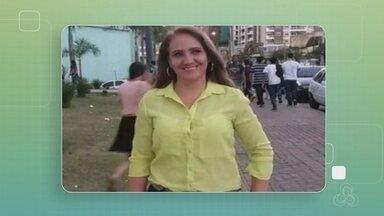 Homem é condenado a 18 anos de prisão pela morte da esposa - A vítima era servidora pública e morava em Theobroma, interior de Rondônia.