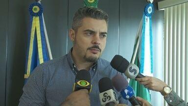 Prefeitura de Ariquemes é condenada a fazer mudanças no Hospital Regional - Mudanças devem ser feitas, principalmente, na estrutura da unidade.