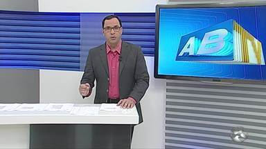 Polícia Civil divulga imagem de suspeito de praticar estupro em Belo Jardim - Caso aconteceu no sábado (5).